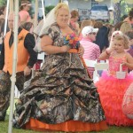 Honey Boo Boo's Mama-wedding-dress-911-2