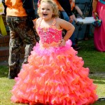 Honey Boo Boo's Mama-wedding-dress-911-3