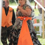 Honey Boo Boo's Mama-wedding-dress-911-4