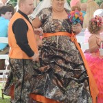 Honey Boo Boo's Mama-wedding-dress-911-5