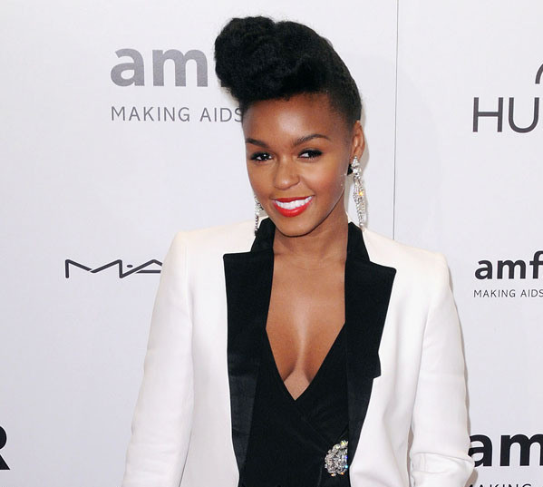 Janelle-Monae-Talks-Gay-Rumors-917-1