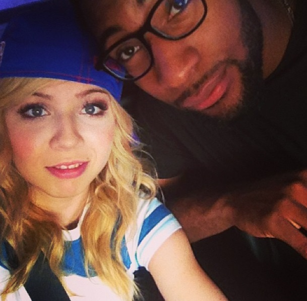 "drummonds dating Detroit pistons center andre drummond appears to have become the latest athlete to land a girlfriend through the magic of social media the 20-year-old has apparently spent the last few weeks wooing ""icarly"" actress jennette mccurdy on instagram and twitter the alleged romance began in early."
