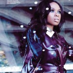 Jennifer-Hudson-Claims-To-Never-Drink-Alcohol-Or-Take-Drugs-MANHATTAN-908-3