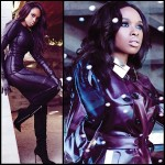 Jennifer-Hudson-Claims-To-Never-Drink-Alcohol-Or-Take-Drugs-MANHATTAN-908-7