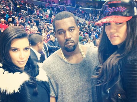 Kanye Disses Ray J-910-1