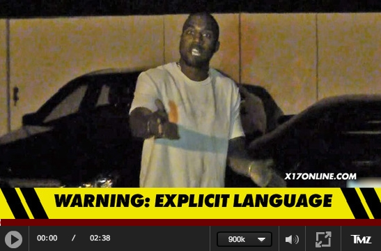 Kanye-West-Run-In-With-Photgag-At-4AM-927-1
