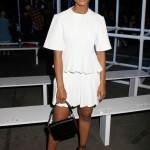 Kerry-Washington-Alexander-Wang-Spring-2014-Show-912-1