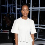 Kerry-Washington-Alexander-Wang-Spring-2014-Show-912-3