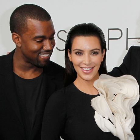 Kim-Kardashian-Finally-Speaks-After-Baby-North-908-1
