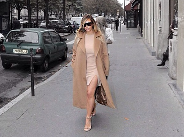 Kim-Kardashian-goes-nude-in-Paris-930-1