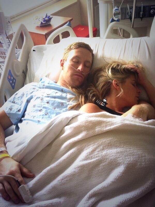 Kroy Biermann-hospitalized-recovery-Kim-Zolciak-922-1