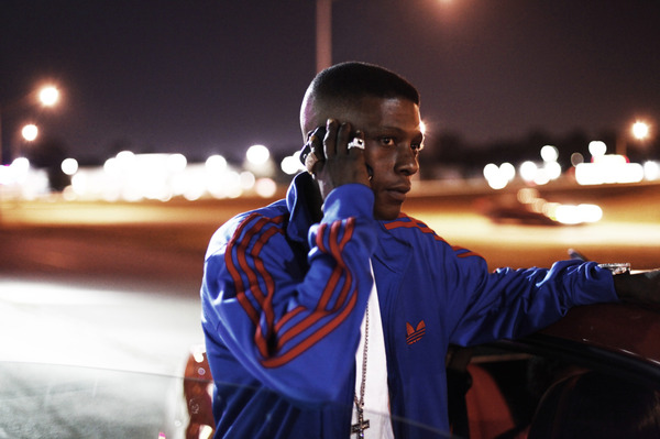 Lil Boosie May Soon Be A Free Man-916-1