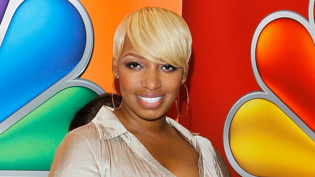 Nene-Leakes-having-porsha-axed-from-rhoa-922-1