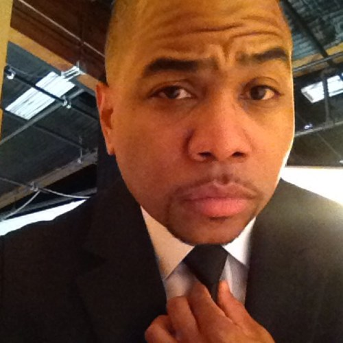 Omar Gooding DUI And Weed Charges-914-2