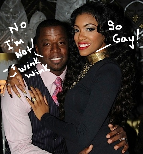 Porsha Stewart Hints Kordell Left Her for A Man-920-4