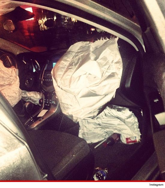 Romeo-In-Serious-Car-Accident-902-1