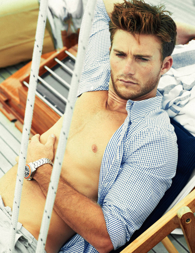 Scott-eastwood-town-country-shirtless-pics-924-2