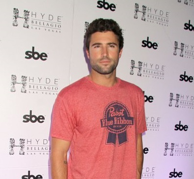 brody-jenner-weighs-in-on-lamar-odom-903-2
