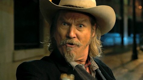 jeff-bridges-unhappy-with-final-cut-of-r-i-p-d-919-1