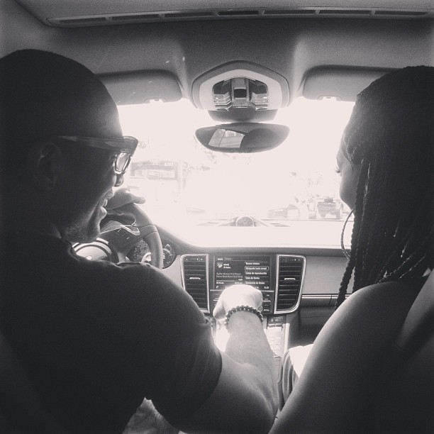 keri-hilson-and-serge-ibaka-still-together-909-2