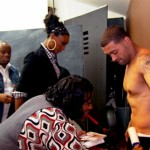 real-housewives-of-atlanta-season-5-shirtless-apollo-908-3