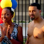real-housewives-of-atlanta-season-5-shirtless-apollo-908-9