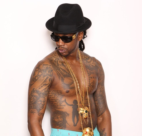 2 Chainz Dropping Sex Tape-Celebnmusic247-1022-2