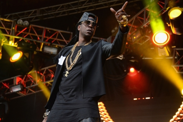 2 Chainz FIRED His Bodyguard Over Frisco Robbery-101-1