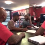 Black Ink Crew Finds out About Dutchess Stripping-107-2