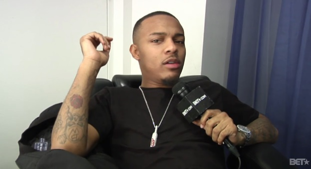 Bow Wow Calls Out Catfish Impersonator-115-1
