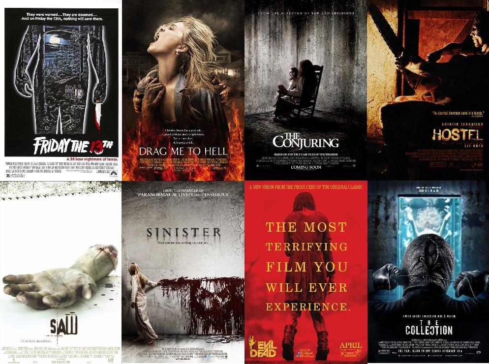 celebnmusic247s top 13 scary halloween movies 113 1