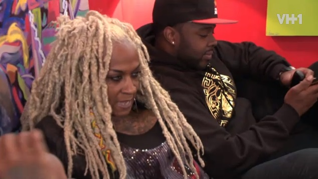 Could This Be The Fall Of Black Ink Crew-114-1
