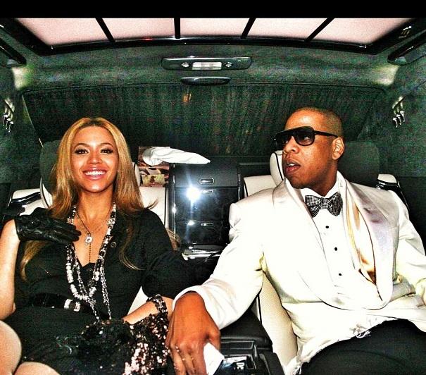 Jay Z SLAMS Urban Blogs and Regrets Dealing Drugs-101-3