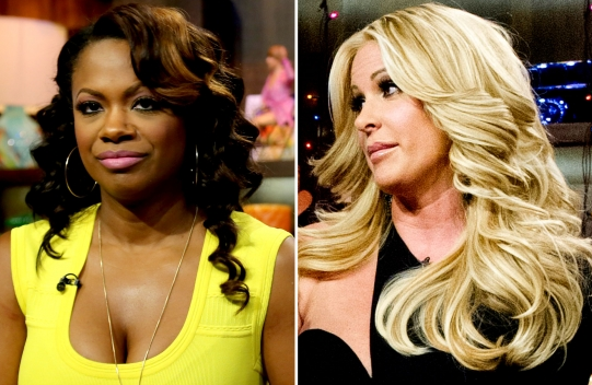 Kandi Burruss Loses Lawsuit Against Kim Zolicak-112-1