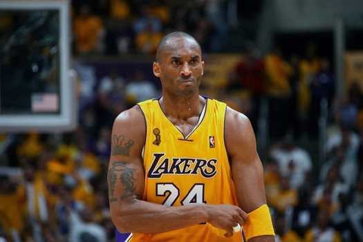 Kobe Bryant Reacts to Disrespectful Ranking-1022-1
