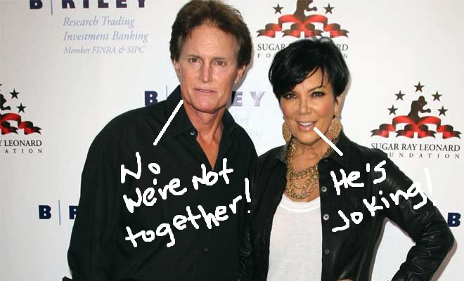 Kris-and-Bruce-Jenner-fake-marriage-for-cameras-they-split-102-2
