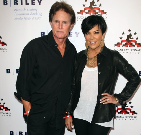 Kris_Bruce-Jenner-call-it-quits-separate-109-2