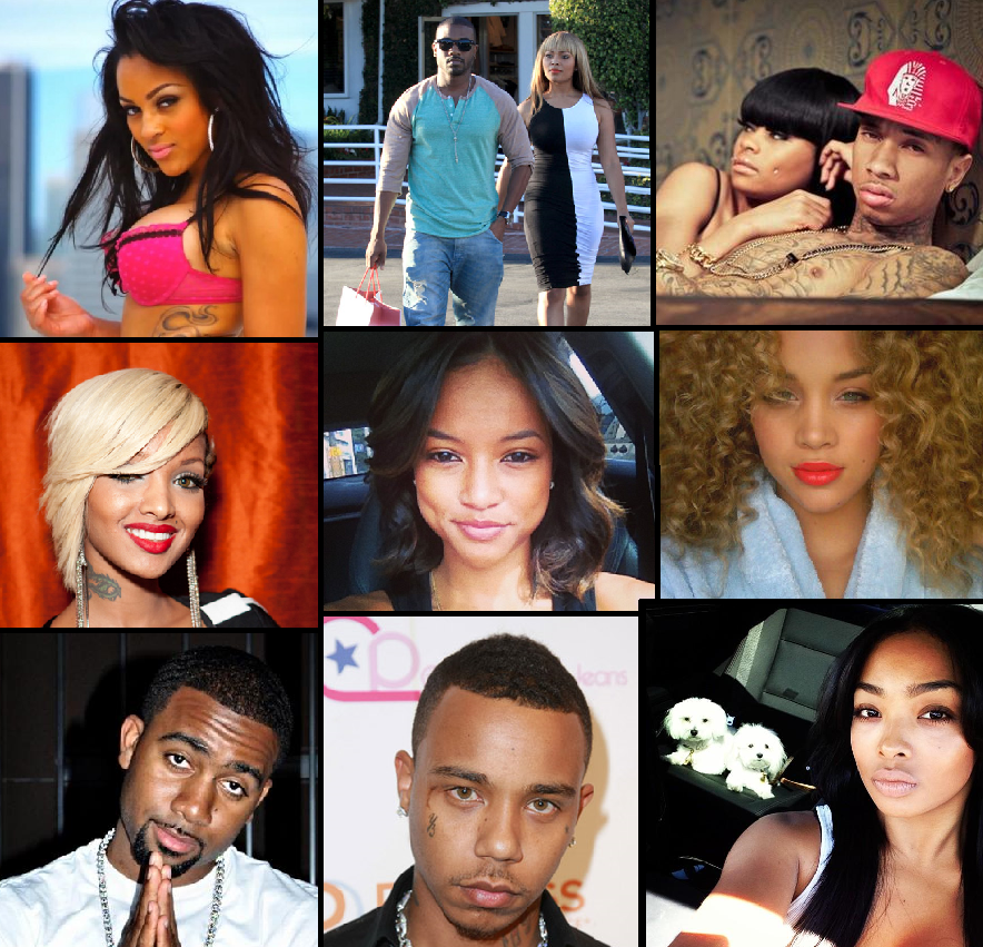 Love and Hip Hop LA Official Cast List Revealed-113-2
