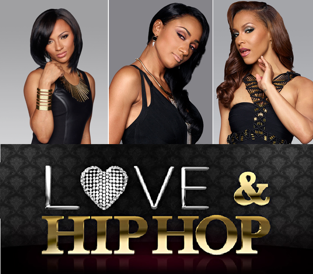 Love-and-Hip-Hop-NYs-New-Cast-Replacements-115-6.png