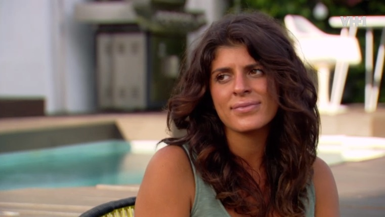 Miami Monkey Recap-Big Ang Gay Party EXPLODES in Fight-1028-1