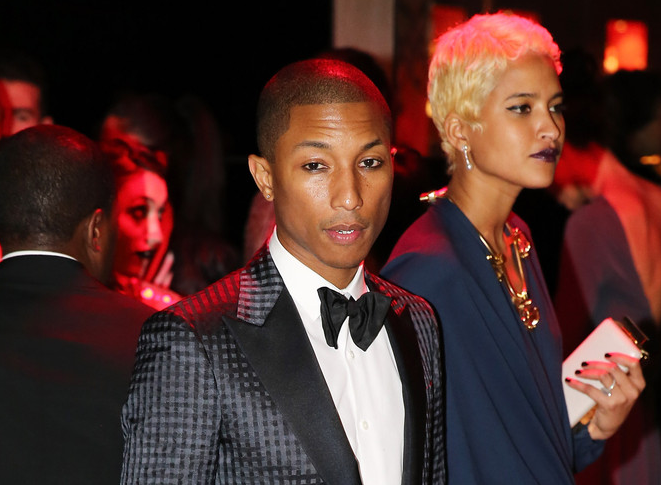 Pharrell-Williams-marries- Helen Lasichanh-113-2