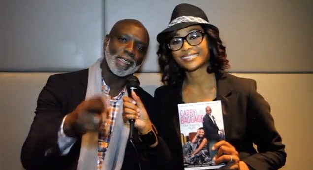 RHOA Cynthia Bailey And Peter Thomas Hint Spin-Off-120-1