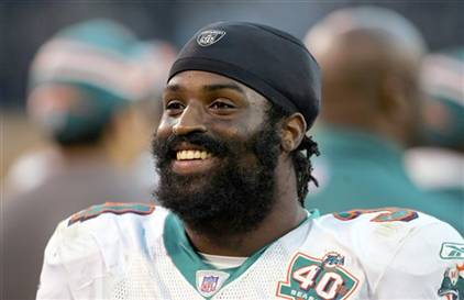 Ricky-Williams-Calls-Weed-His-Strength-Like-Spinach-To-Popeye-111-1