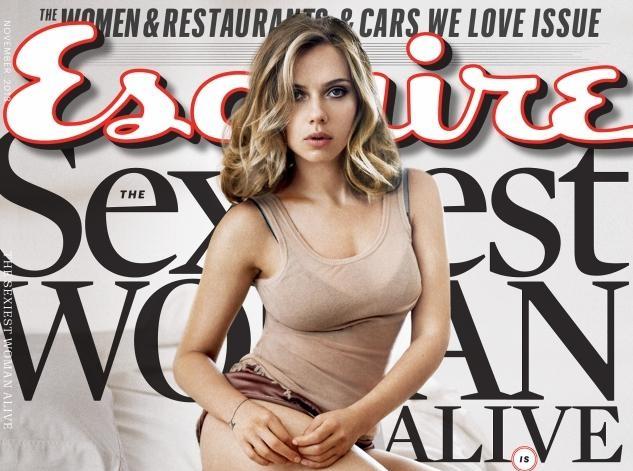 Scarlett-Johansson-Named-Sexiest-Woman-Alive-107-2
