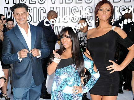 Snooki and JWoww Sends Warm Daddy Wishes To Pauly D-1022-2