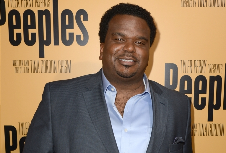 This is the End-Craig-Robinson-arrested-bahamas-110-2