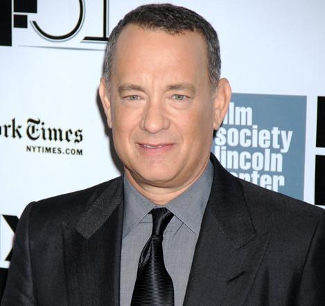 Tom-Hanks-Has-Type-2-Diabetes-108-2