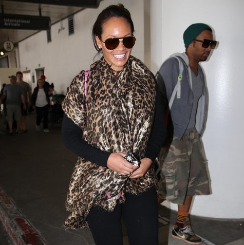 basketball-wives-reunion-canceled-after-evelyn-lozada-refuses-to-attend-1025-3