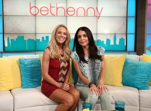 bethenny-frankel-talk-show-continues-to-struggle-plagued-by-d-list-guests-113-1