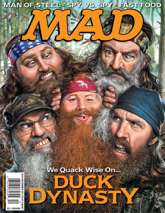 duck-dynasty-mad-magazine-104-1